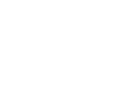 京都はんなり塾 ロゴ